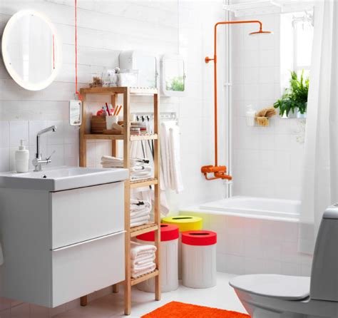 ikea small bathroom ideas bathroom design bathroom furniture ikea