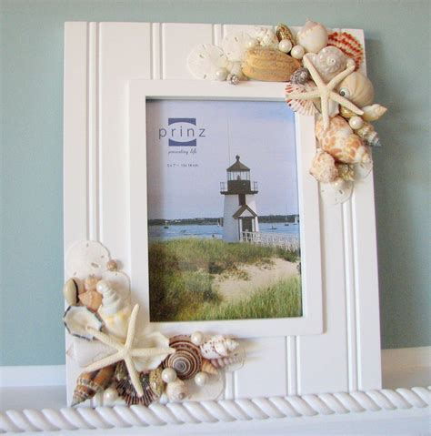 cheap nice home decor decor fresh nautical decor cheap nice home design fancy