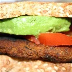 weight loss approved burger recipe delicious