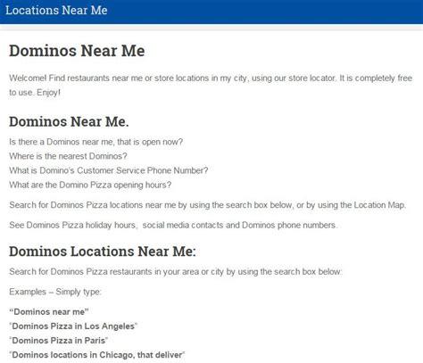 buy a fan near me find chipotle locations near me http locationsnearmenow