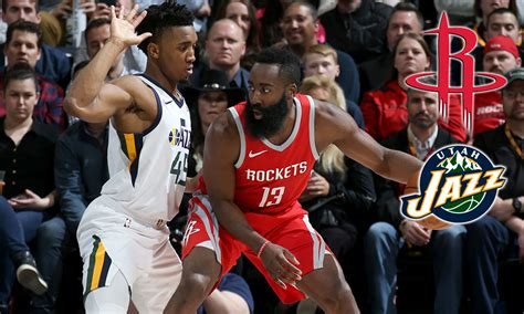 houston rockets clutch fans houston rockets to face utah jazz in west semifinals