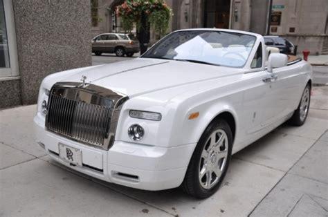 rolls royce supercar supercar hire rolls royce phantom drophead
