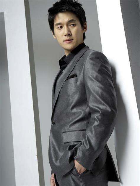 Korean Scariest Horror Stories By Song Joon Eui Ori 514 0487 song chang ui photo 9623 spcnet tv