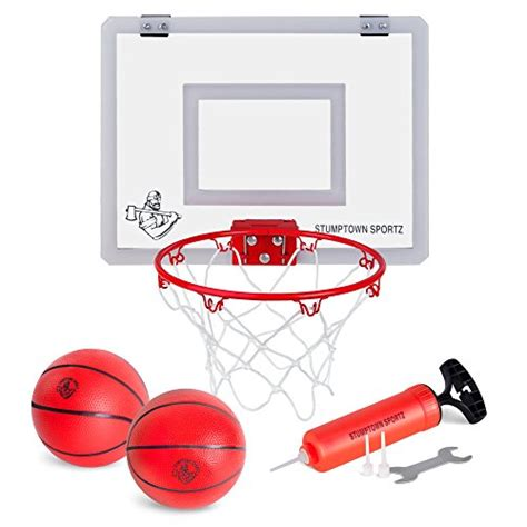 Mini Basketball Shooting Board Basketball Miniatur Murah 1 mini basketball hoop with breakaway includes 2 mini basketballs with 3