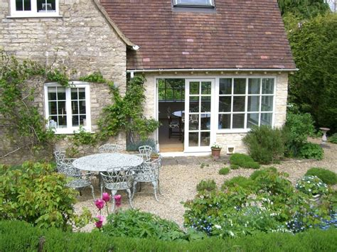Cottage Cheltenham by Cotswold Cottage With Picture Postcard Homeaway