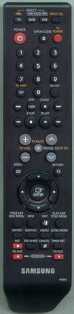 samsung 00084a samsung ak59 00084a 00084a genuine oem original remote