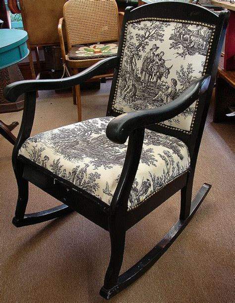 25 Best Ideas About Vintage Rocking Chair On Pinterest Black Nursery Rocking Chair