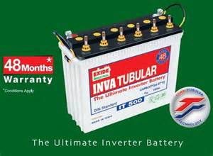 Car Battery Price Delhi Exide Inva Tubular It 400 Inverter Battery Delhi Batteires