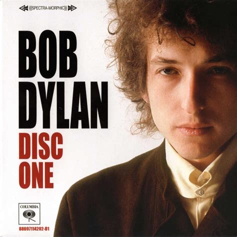 bob dylan album dylan dylan cd1 bob dylan mp3 buy full tracklist