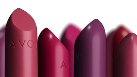Lipstik Avon avon world best cosmetic brands cosmetic ideas cosmetic