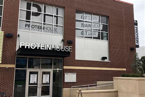 protein house las vegas protein house las vegas nv united states house plan 2017
