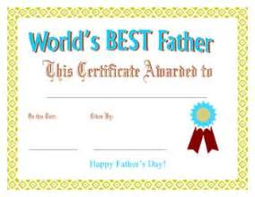 fathers day cards 004