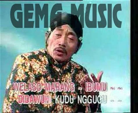 album mega hit bank dangdut a n i imam s arifin free mp3 disini depot mp3