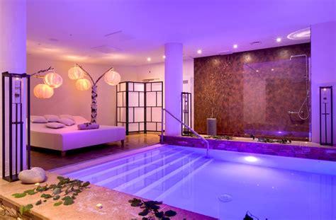 Bien Chambre D Hotel Avec Jacuzzi Lille #7: 215002309_7.jpg