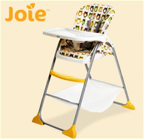 Joie Mimzy Snacker Highchair 123 Murah smyths toys hq baby sale now on save 163 100 on baby elegance beep twist complete travel system
