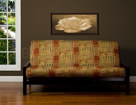 Futons Size by The Standard Futon Sizes For Your Bedroom Atcshuttle Futons