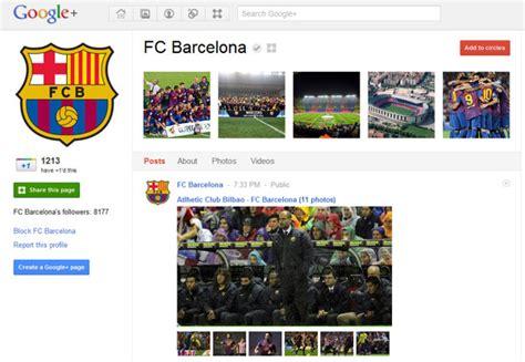 subir imagenes google gratis articulos barcelona subir fotos gratis