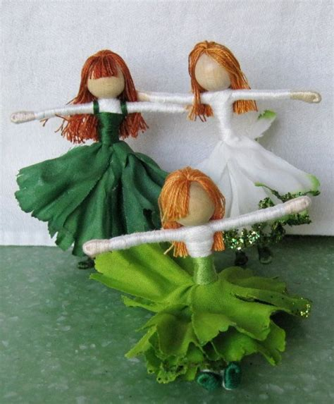 Handmade Fairies - 15 best ideas about dolls on doll