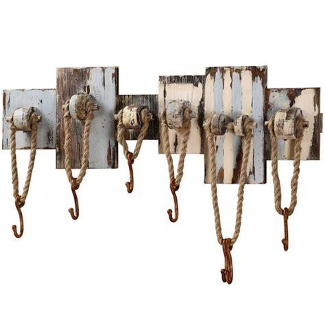 cool wall hook designs best home design ideas modern stylish towel hook decor ideas offer sturdy