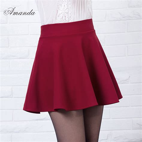 women s skirts womens summer dresses mountain skirts womens 2016 spring summer plus size skirts for