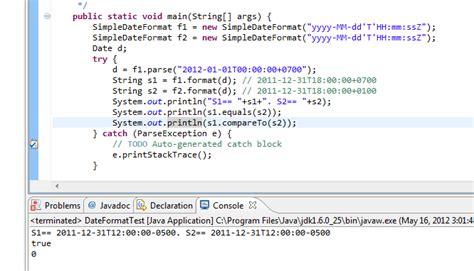 format date using simpledateformat java java simpledateformat timezone bug on android stack
