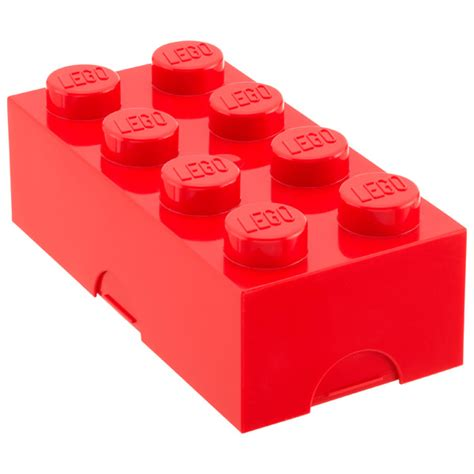 lego storage container boxes chests the container store
