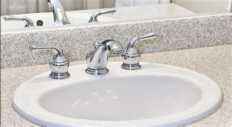 ceramic sink repair companies bathtub and sink refinishing tile restoration