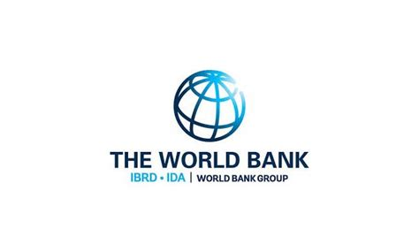 world bank loans world bank approves 1 15 bln loan for today