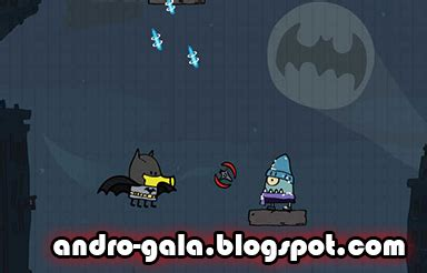 doodle jump dc heroes apk doodle jump dc heroes apk mod hack todo