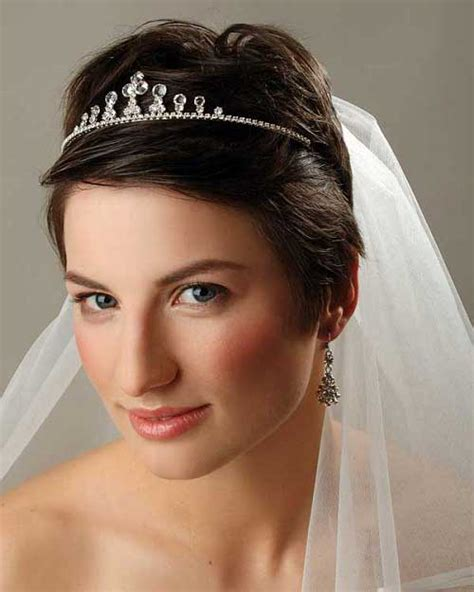 Asian Wedding Hairstyles 2013 by 20 Hairstyles For Bridal Hairstyles 2017