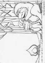 printable version of where the wild things are art colouring pages on pinterest dover publications