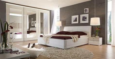 Moderne Schlafzimmer Braun M 246 Belhaus Friedrich Sch 246 Nste Betten F 252 R Ihr Schlafzimmer