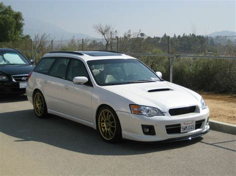 subaru legacy wagon rims 24 best images about liberty wagon on cars