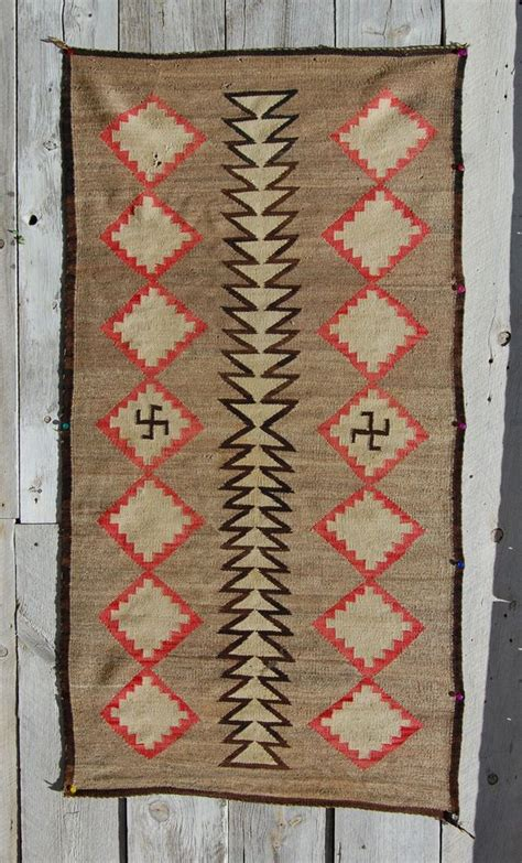 american indian rug 17 best images about american rugs on american indians saddle blanket