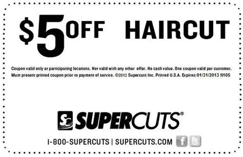 great clips coupons haircuts and hair on pinterest
