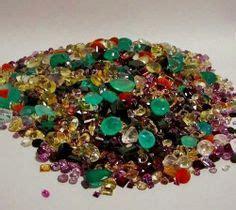 wholesale gemstone usa 1000 images about mix gemstones lot on