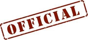 Pch Certificate Of Title - a z 286 legjobb k 233 p a pinteresten a k 246 vetkezővel kapcsolatban pch official