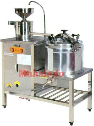 mesin tattoo di bandung jual mesin susu kedelai pembuat sari kedelai di bandung