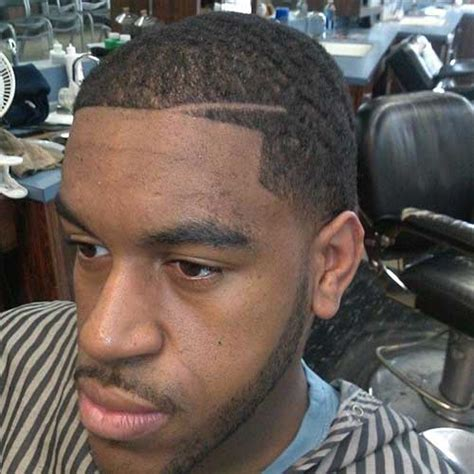 black man hair cut 2 gaurd 15 mens tapered haircuts trend haircuts
