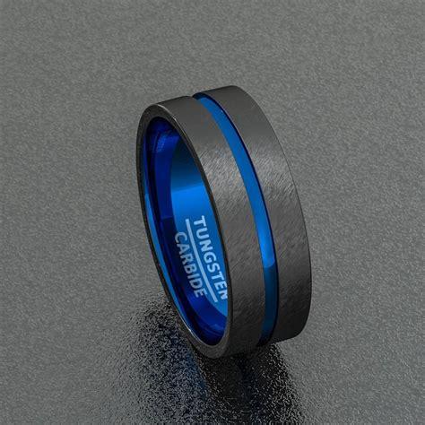 comfort ring sizing full size of wedding ringsmens comfort band rings walmart