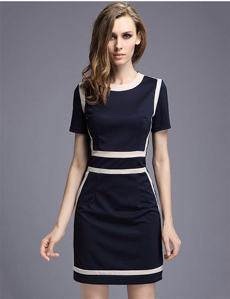 design dress office popular ladies office wear designs buy cheap ladies office