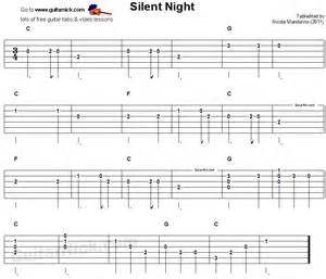 Free easy guitar tabs image search results