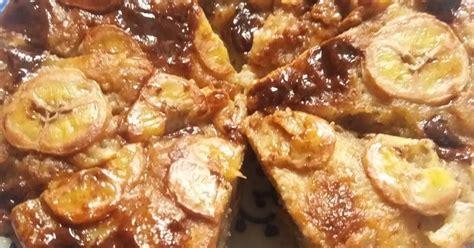 Daftar Pemanggang Roti Tawar kue dari roti tawar 200 resep cookpad