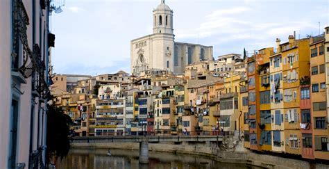exploring catalonia 7 charming towns near barcelona