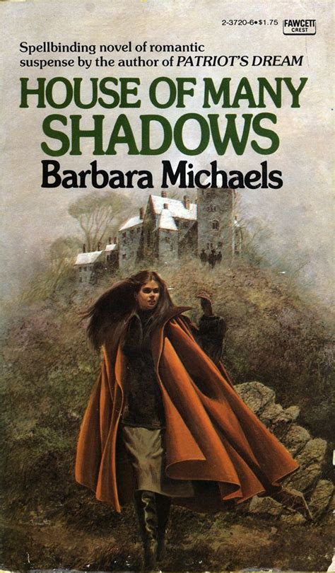 house of shadows an enthralling historical mystery the 136 best images about genre mystery on