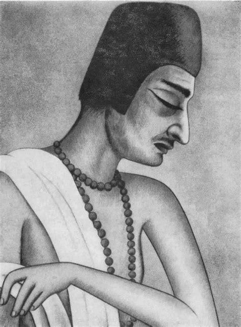 Hindi Poems: Hindi Poems by Surdas