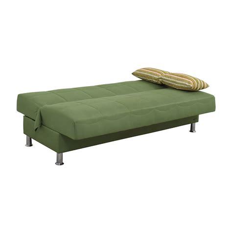 plus sofas 46 off casamode casamode eco plus sleeper sofa sofas