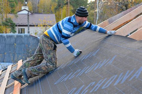 roofing contractors lincoln 5 factors to consider when choosing a roofing contractor