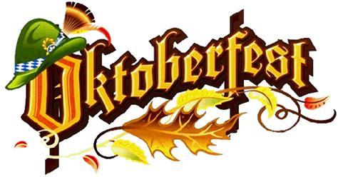 oktoberfest clipart oktoberfest images cliparts co