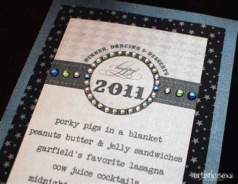 east coast new year menu east coast kid s new year s new year s